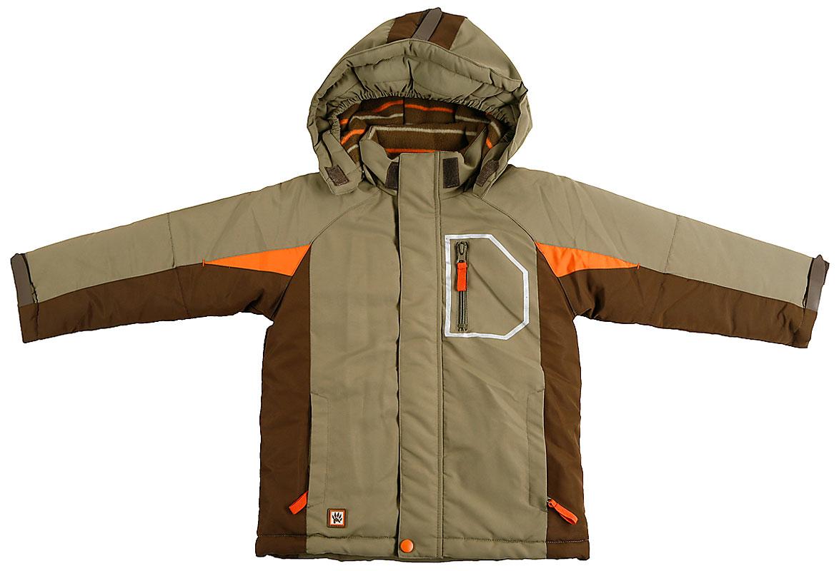 Куртка для мал.101023 101023