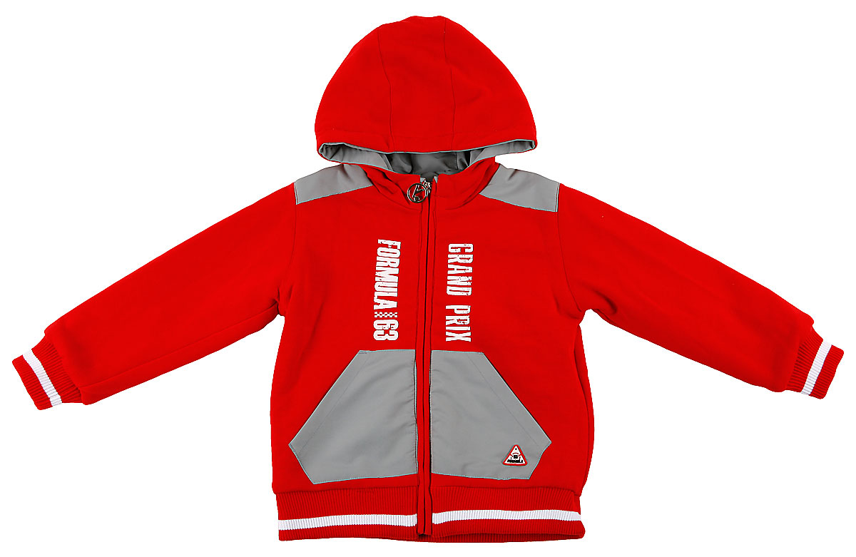 Куртка для мал.101049 101049