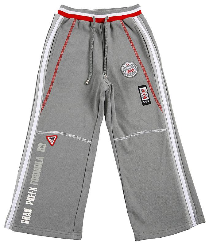 Спортивные брюки для мал.101056 101056