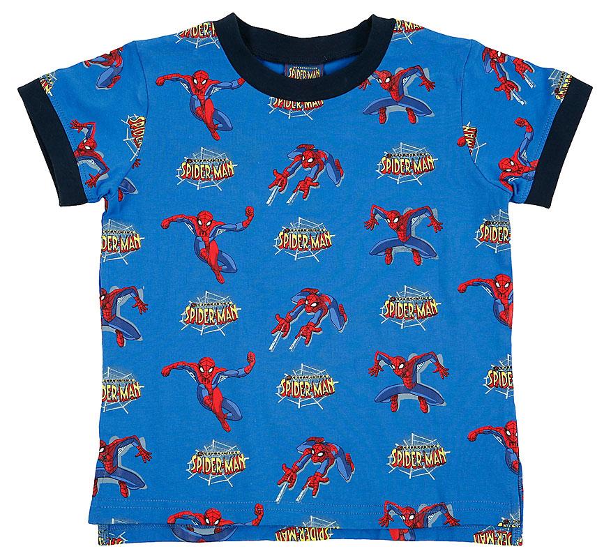 Комплект: футболка, брюки для мал.101095 101095