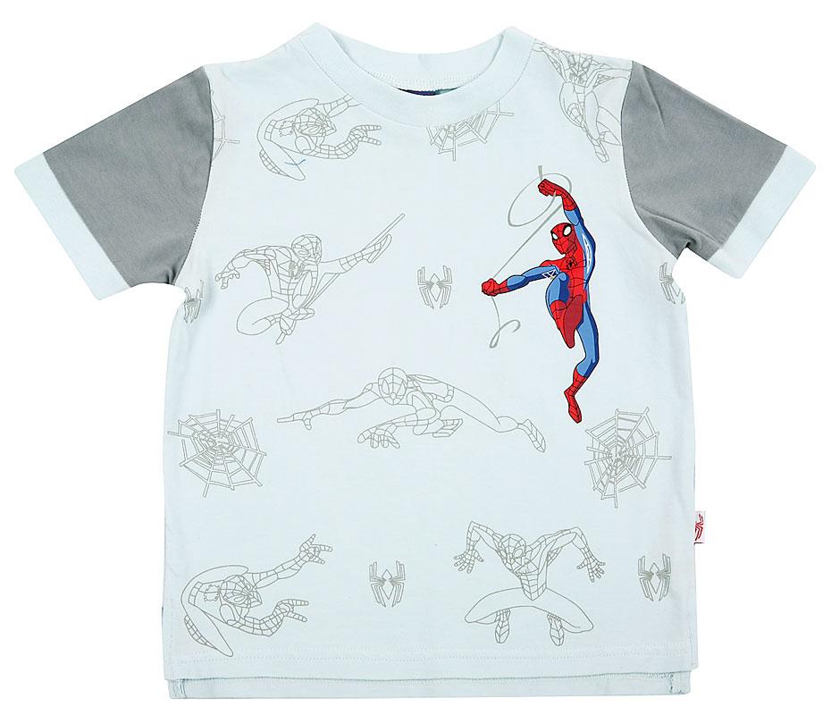 Комплект: футболка, шорты для мал.101105 101105