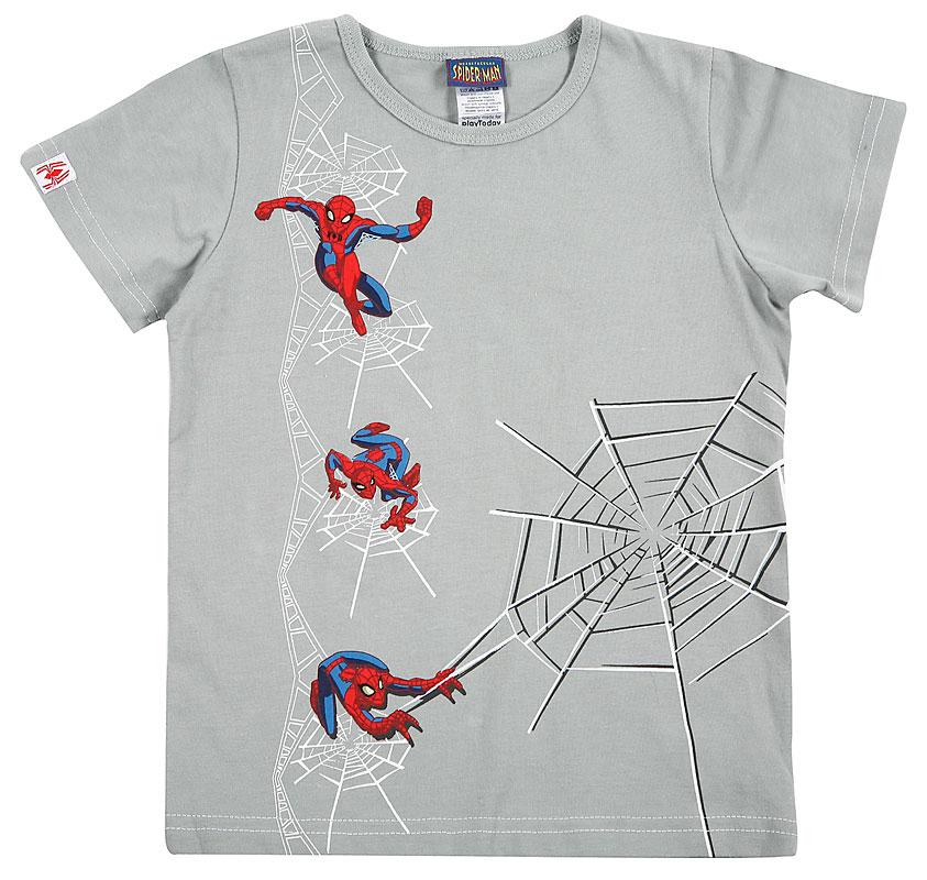 Комплект: футболка, бриджи для мал.101106 101106