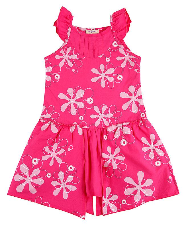 Платье для дев.102021 102021