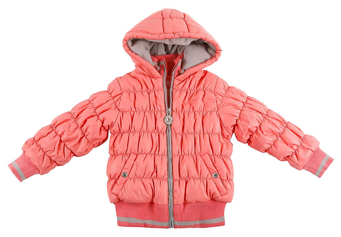 Куртка для дев.102030 102030