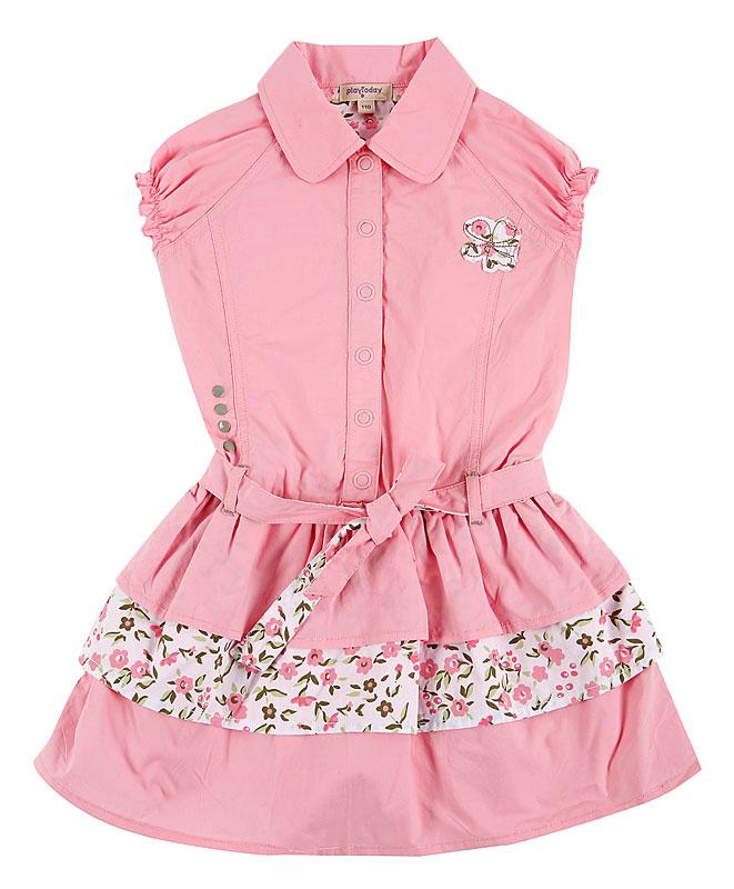 Платье для дев.102059 102059