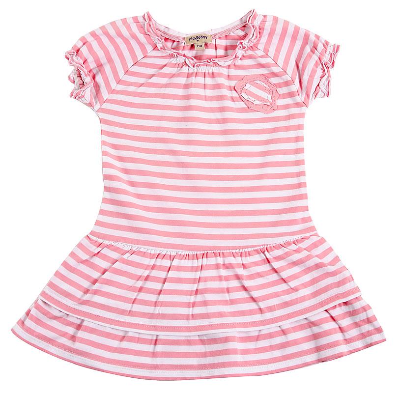 Платье для дев.102060 102060