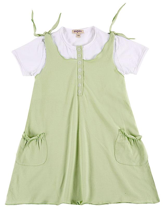 Платье для дев.102068 102068