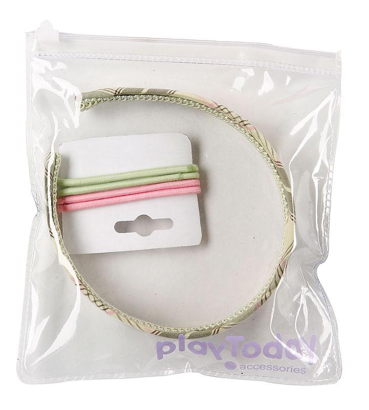 Аксессуары для волос для дев.102072 102072