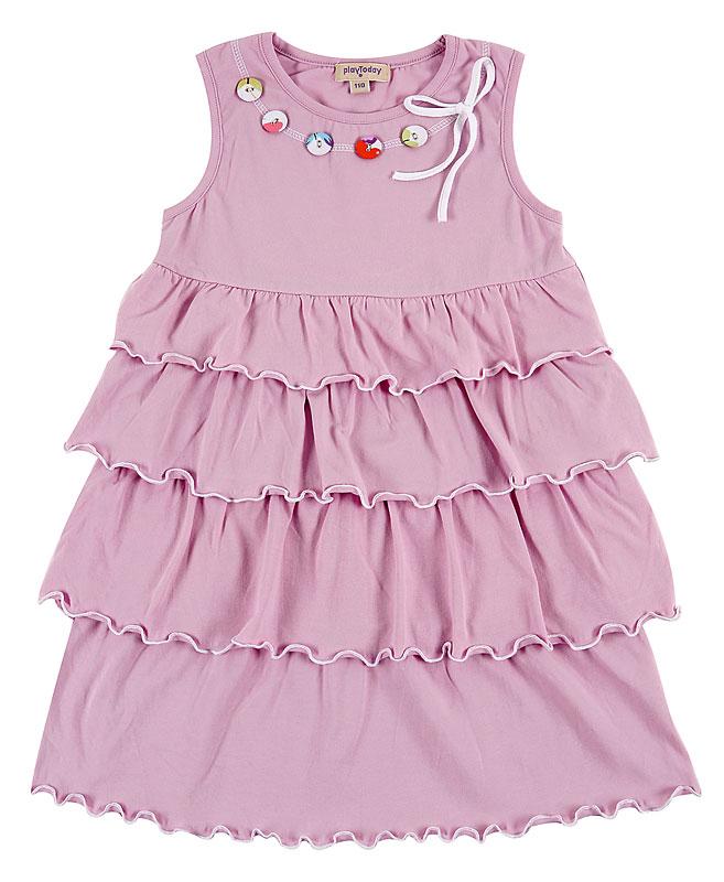 Платье для дев.102105 102105