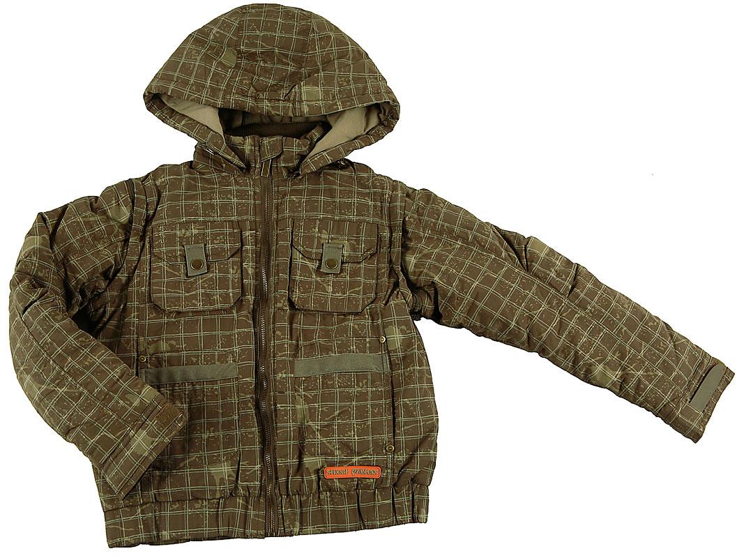 Куртка для мал.10301 10301