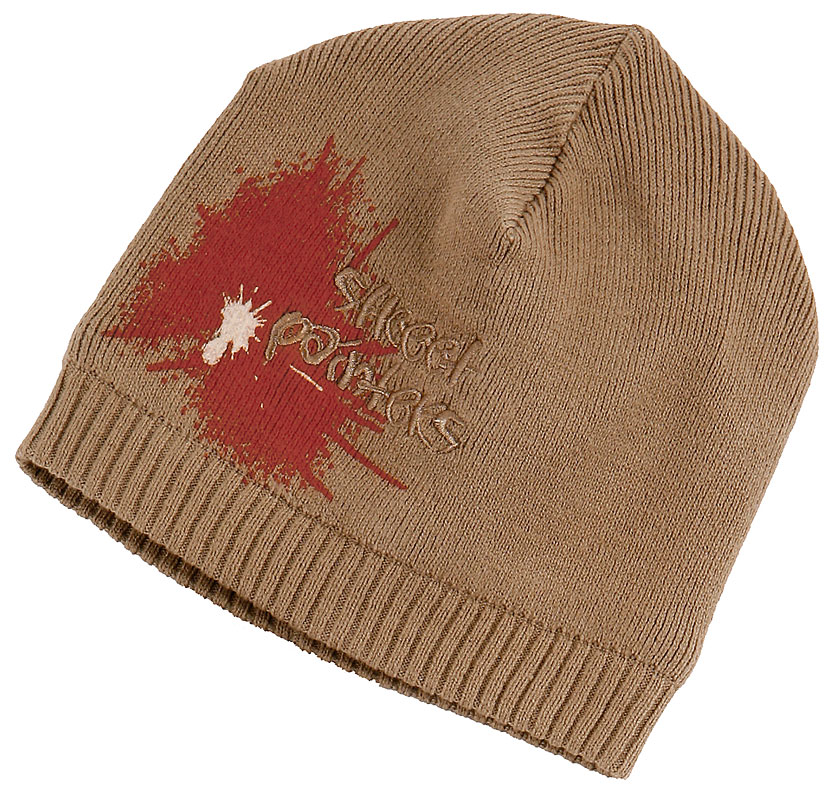 Комплект: шапка, шарф для мал.10303 10303