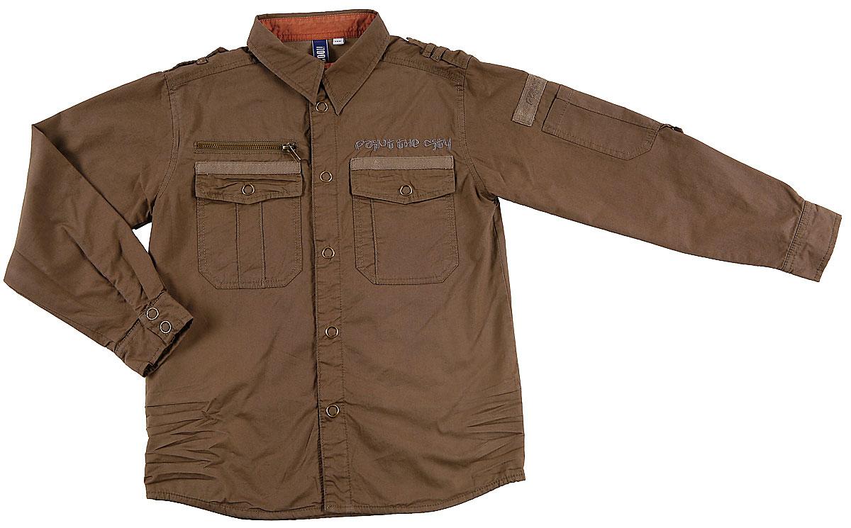Рубашка для мал.10316 10316