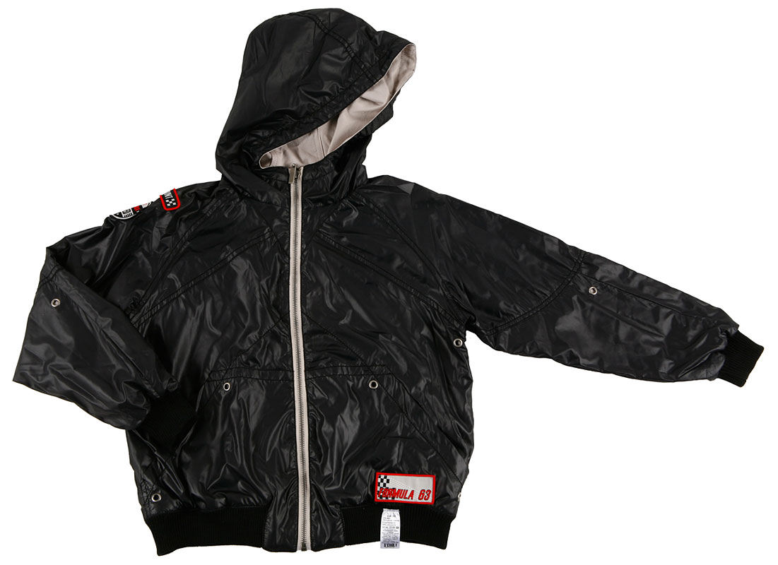 Куртка для мал.10322 10322