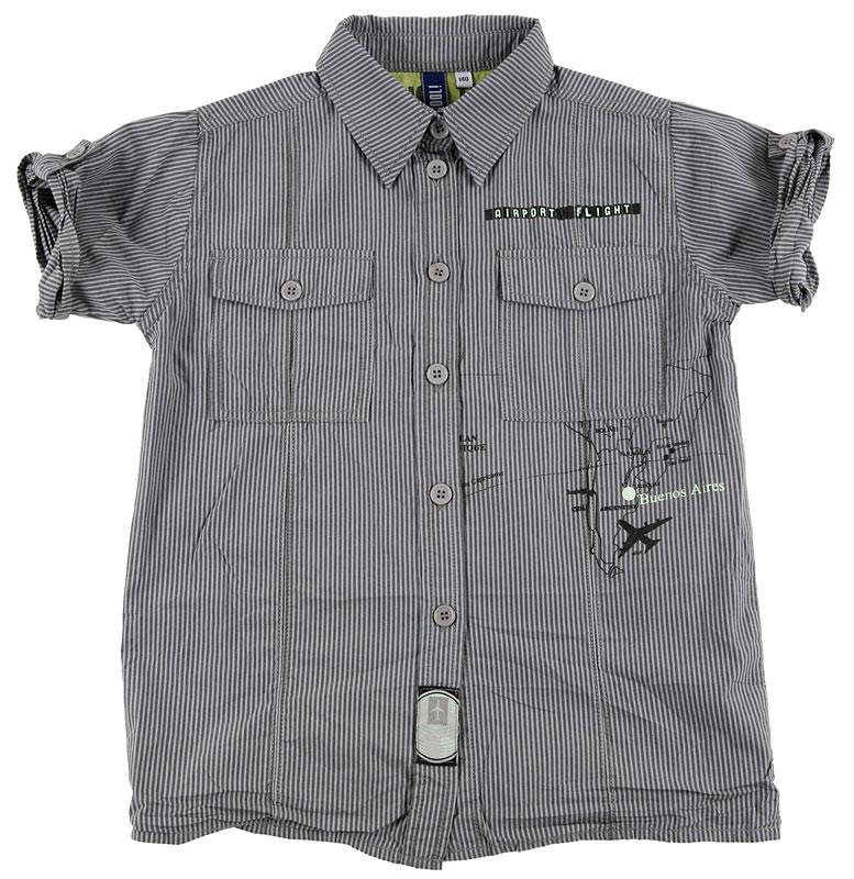 Рубашка для мал.10347 10347