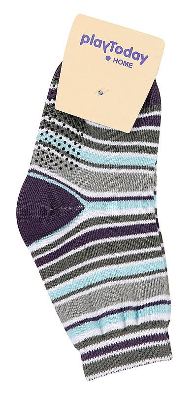 Носки для мал.10514 10514
