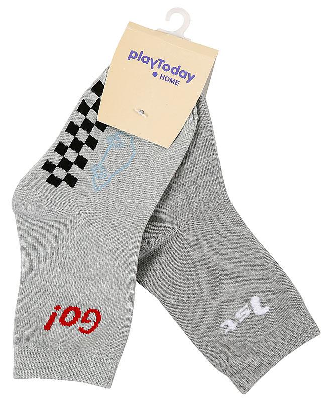 Комплект: носки 2 пары. для мал.10515 10515
