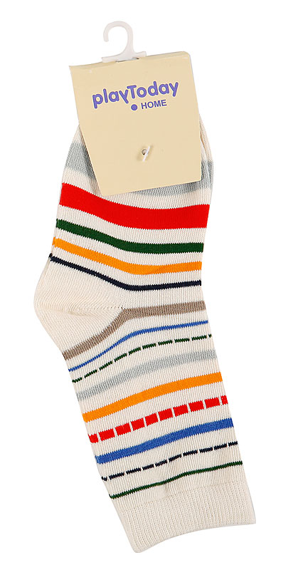 Носки для мал.10528 10528