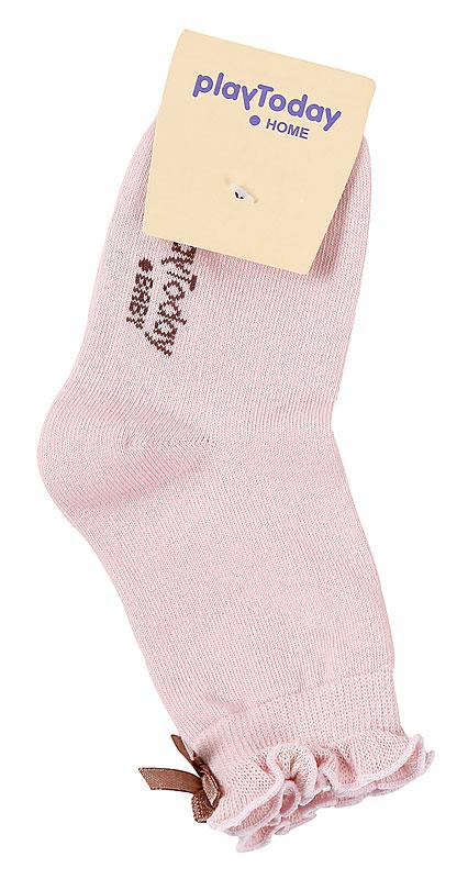 Носки для дев.10614 10614