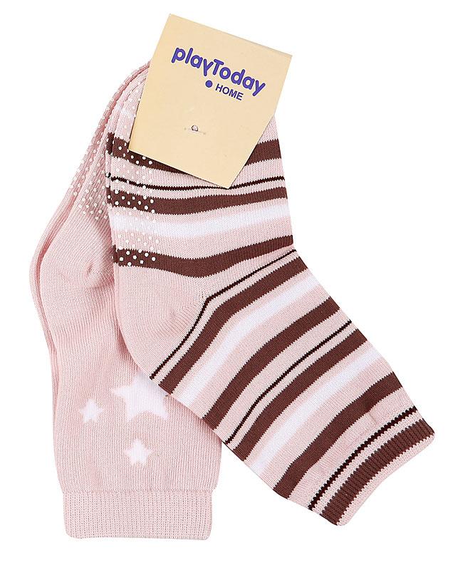 Комплект: носки 2 пары для дев.10615 10615