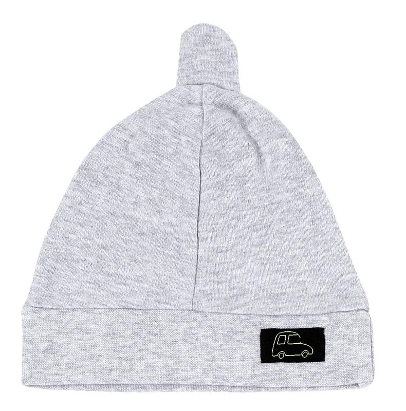 Комплект: шапочка - 2 шт. дет. для мал.10732 10732