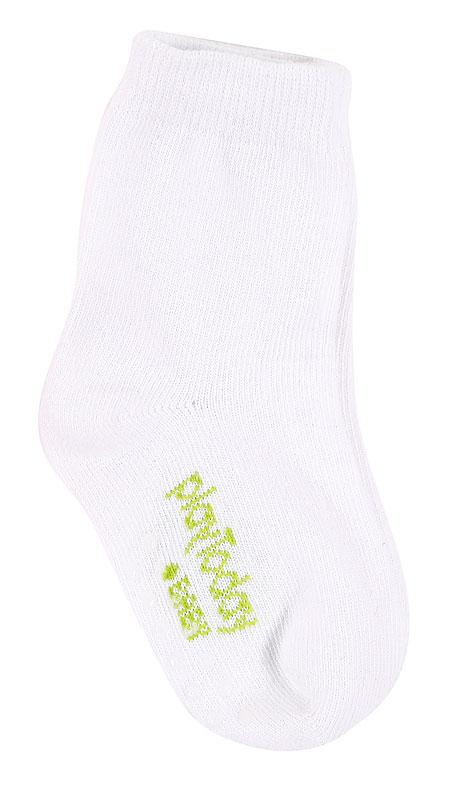 Носки дет. для мал.10761 10761
