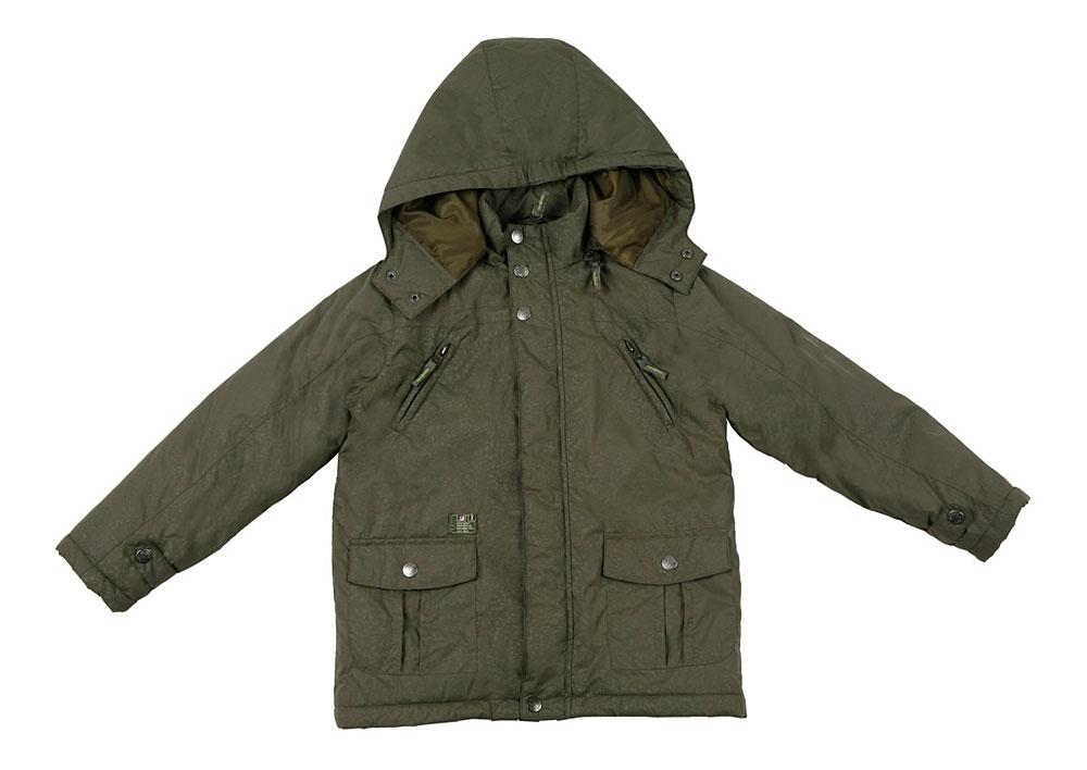 Куртка 111001