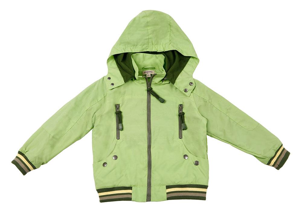 Куртка для мал. 111003