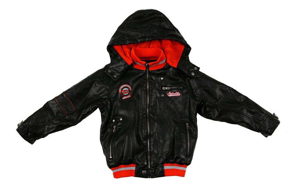 Куртка для мал. 111030
