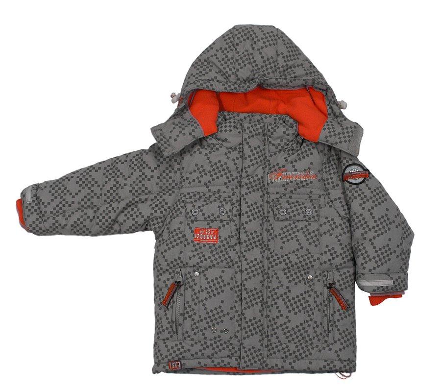 Куртка для мал. 111031