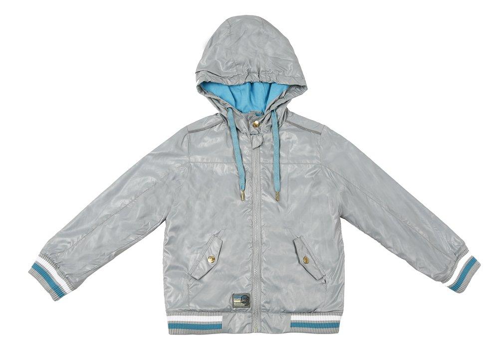 Куртка для мал. 111085