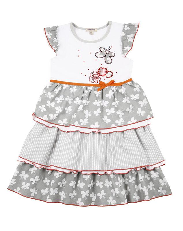 Платье для дев. 112086