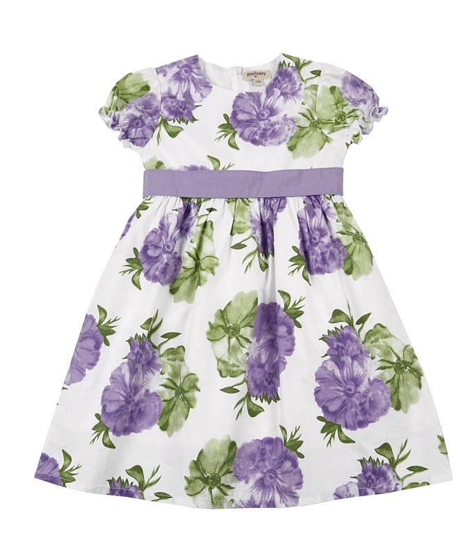 Платье для дев. 112095