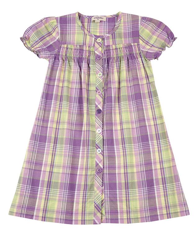 Платье для дев. 112116