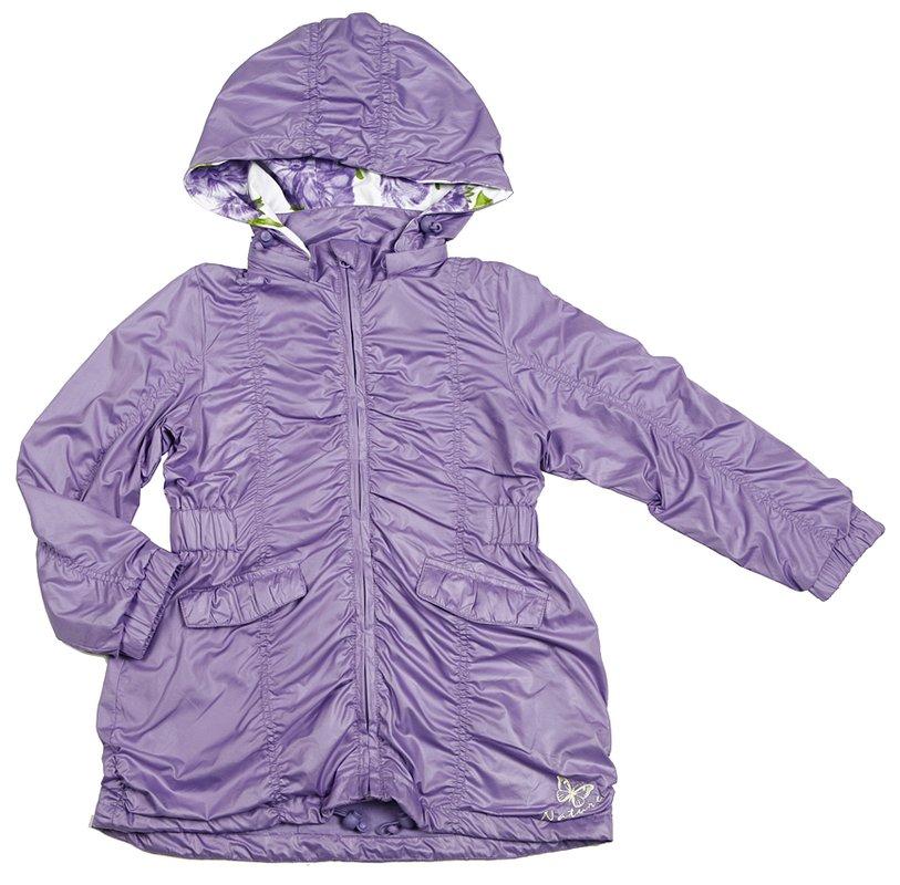 Куртка для дев. 112122