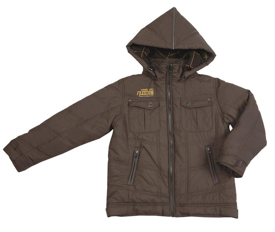 Куртка для мал. 11301