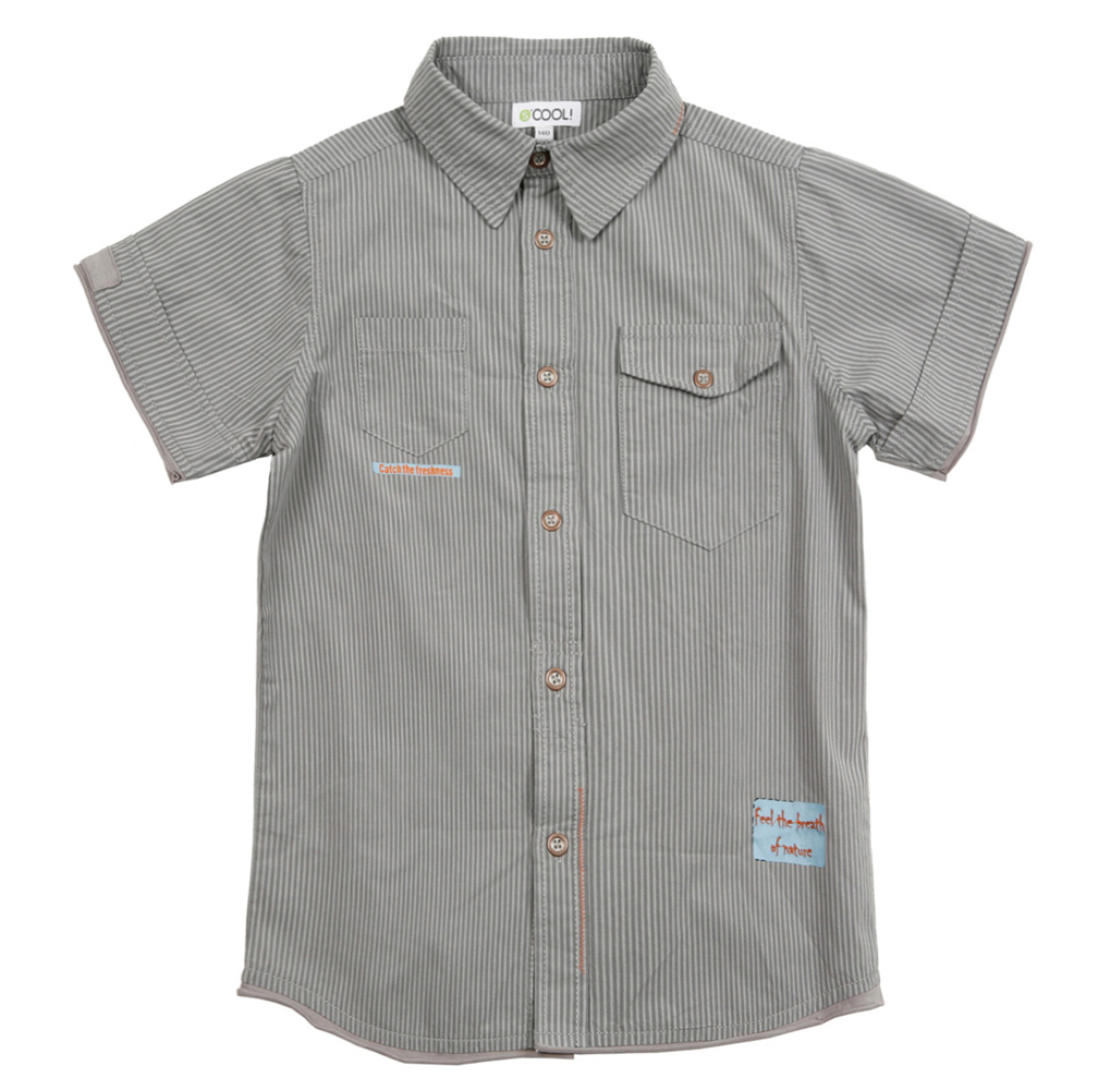 Рубашка 11338