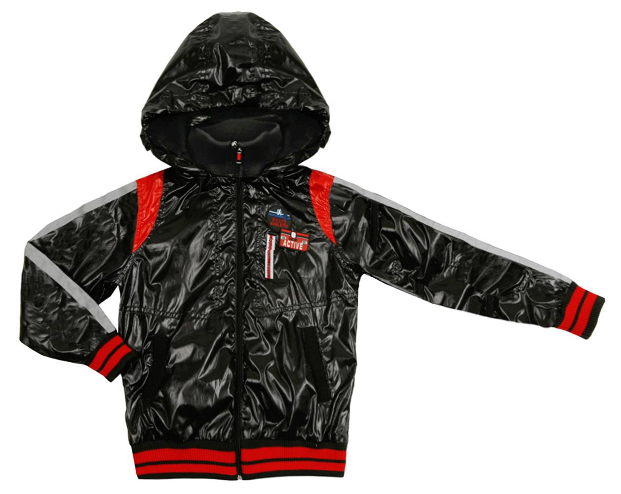 Куртка для мал. 11344