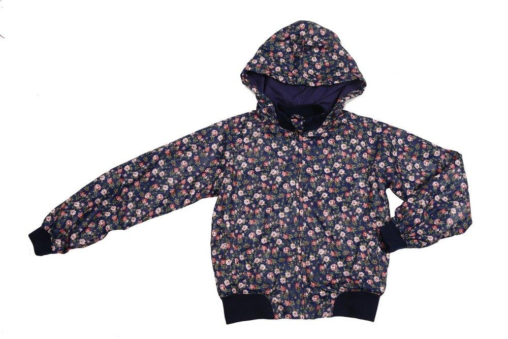 Куртка для дев. 11428