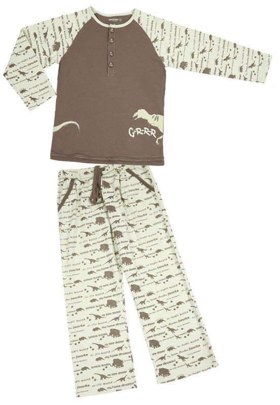 Пижама для мал. 11503