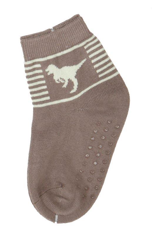 Носки для мал. 11514