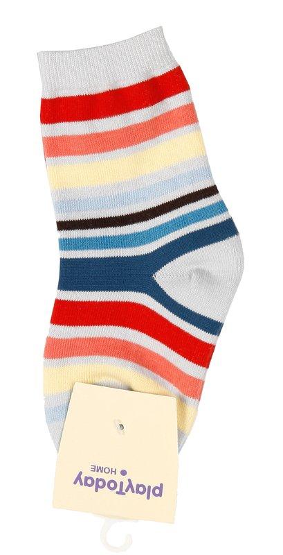 Носки для мал. 11533