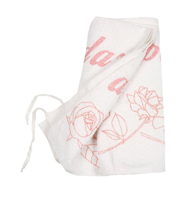 Полотенце для дев. 11614