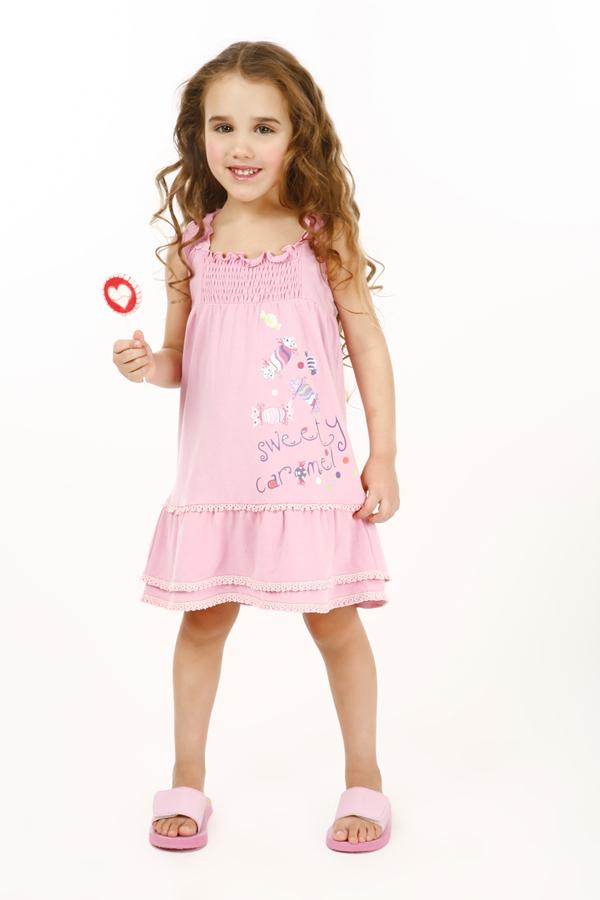 Платье для дев. 11621