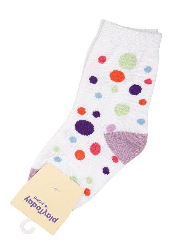 Носки для дев. 11630
