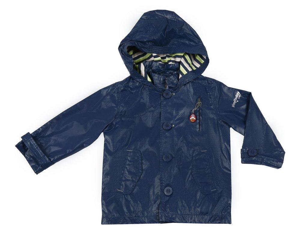 Куртка для мал. 117002