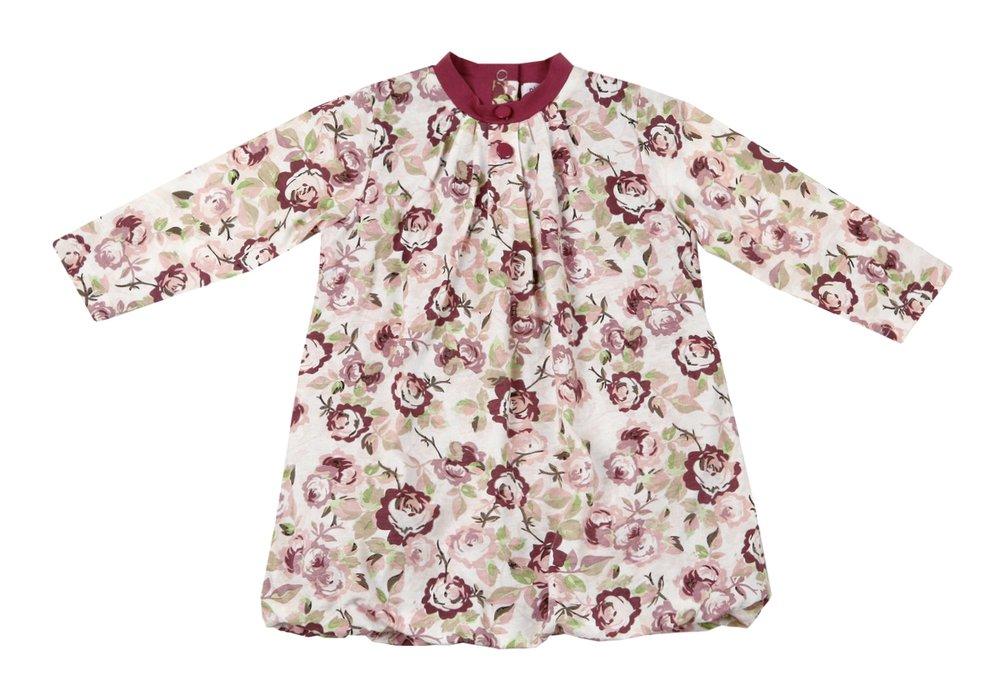 Платье для дев. 118009