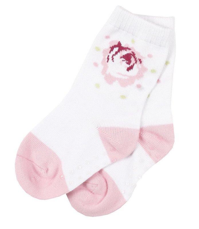 Носки для дев. 118030