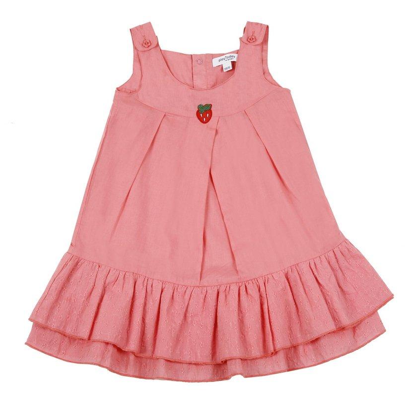 Платье для дев. 118041