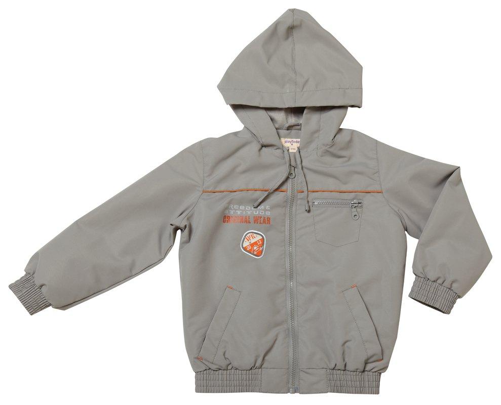 Куртка 121002