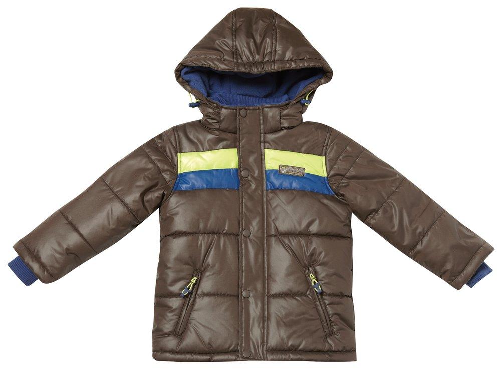 Куртка 121031